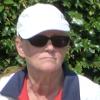 Shirley Foxwell